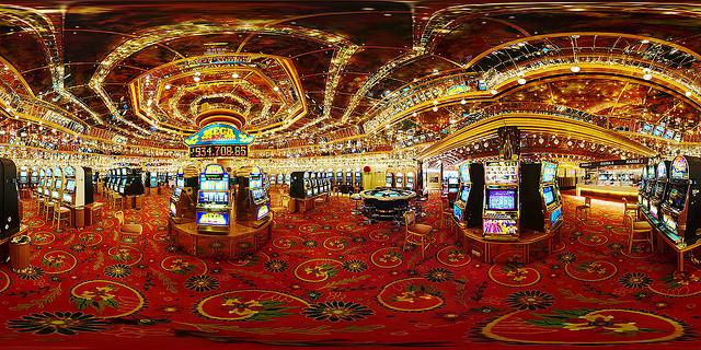 casino velden panorama par Geek7