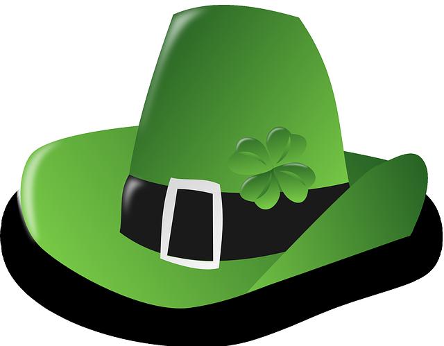 Parcourir     Connexion     Inscrivez-vous  irlandais chapeau couvre chefs traditionnelles  pixabay