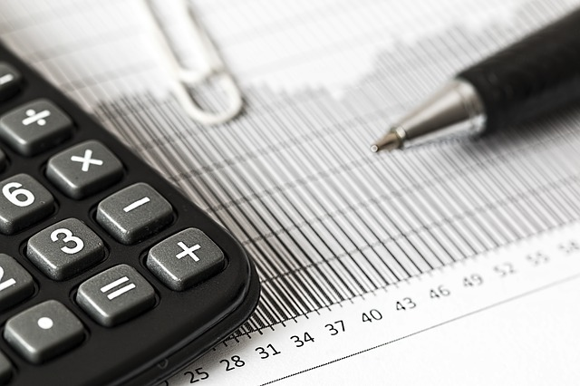 Bilan du chiffre d'affaires généré par la vente de grilles d'EuroMillions en 2018.