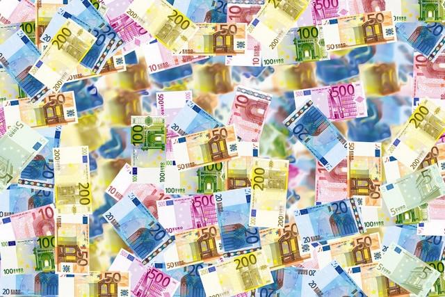 gains d'argent SuperChance100.