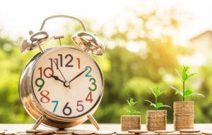 temps pour récupérer ses gains Euromillions