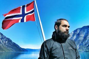 loterie norvégienne