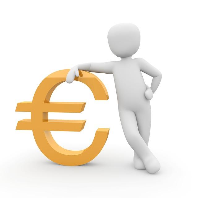 La vente de la FDJ rapportera un millard d'euros à la France.