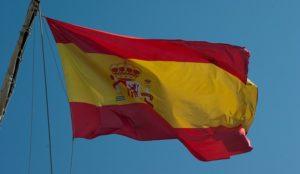 Le gagnant EuroMillions est Espagnol.