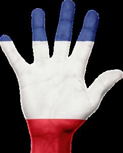 Les victoires françaises de 2019 sur les jeux de la FDJ.