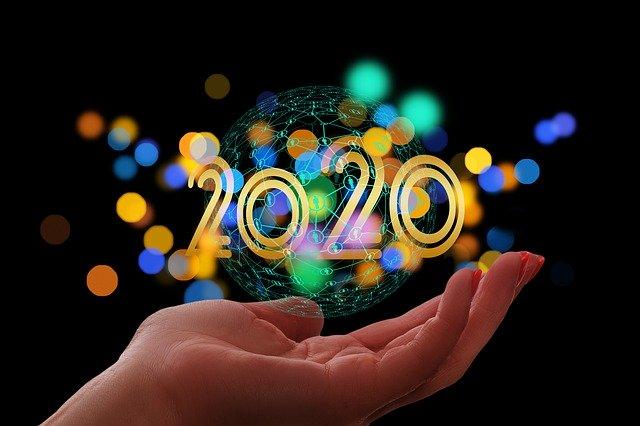 L'avis des joueurs SuperChance100 sur l'EuroMillions en 2020.